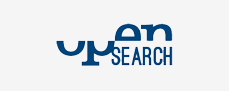 Open Search Network logo